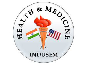 INDUSEM Health & Medicine Collaborative