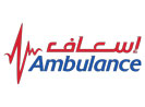 ambulance-logo