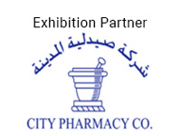 city-pharmacy-200x150