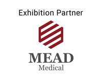 mead-200x150